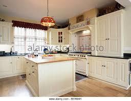 kitchen island units lighting fixed stock photos u0026 kitchen island