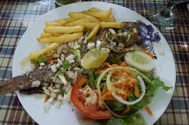 cuisine senegalaise the revelation of cuisine senegalaise cuisine
