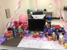 38 best coworker birthday ideas images on pinterest birthday