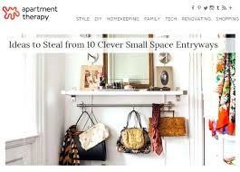 best website for home decor best website for home decor home decor website templates free