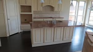 almond formica kitchen cabinets kitchen yeo lab