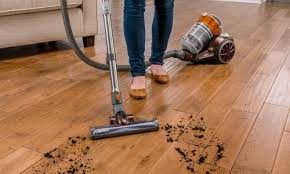 best vacuum for laminate floors 51 things