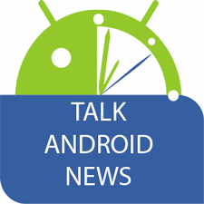talk android talk android news on what the iphone 7 might look like