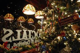 Christmas Decorations Online Cape Town by Photo Gallery Old Town Cape Downtown Christmas Open House 12 3