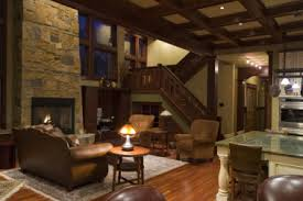 ranch style homes interior ranch style homes exterior rustic