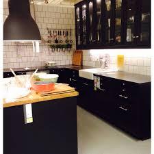 evier cuisine style ancien cuisine style ancien cuisine style ancien cuisine equipee style