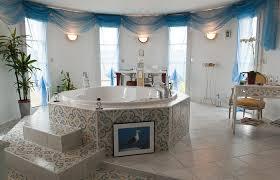 chambre avec spa privatif normandie chambre avec week end à deux