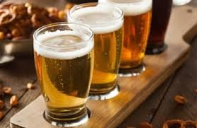 top 5 light beers list of light beers archives liquorsky