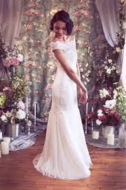 nyc wedding dress shops york bridal designers where to buy wedding gowns