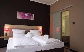 designer hotel m nchen leonardo boutique hotel munich munich allemagne my boutique hotel