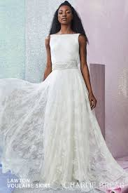 wedding dress images why january is the best time to buy your wedding dress