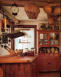 primitive kitchen ideas a cozy farm kitchen kitchen pinterest cozy farming and