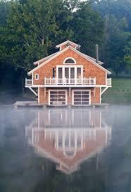 boat house 24 best boathouse images on pinterest boat house lake houses