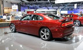 dodge charger rt 100th anniversary 2014 dodge charger rt hemi v8 need i say more it also boasts