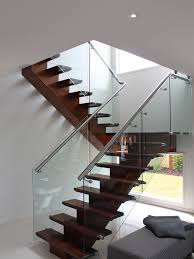 Free Standing Stairs Design Top Free Standing Stairs Design Freestanding Staircase Ideas