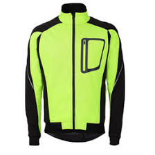 windproof cycling jackets mens mens windproof cycling jacket nz buy new mens windproof cycling