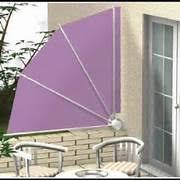 sonnenschutz balkon ohne bohren sichtschutz balkon seitlich sichtschutz balkon seitlich ohne