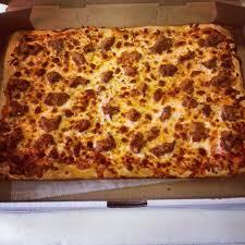 lexus of watertown phone number bernardo u0027s pizzeria home watertown new york menu prices