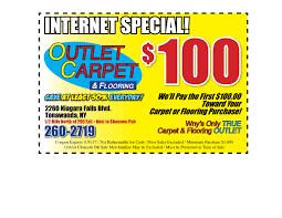 Laminate Flooring Buffalo Ny Outlet Carpet And Flooring Tonawanda Ny