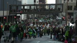best family friendly st s day events in minnesota wcco