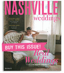 nashville wedding bands top nashville wedding bands nashville lifestyles