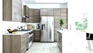 home decorators collection cabinets home decorators kitchen cabinets murphysbutchers com