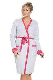 femme de chambre x taro robe de chambre femme amazon fr vêtements et accessoires