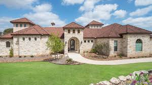 custom home builder welcome to robare custom homes custom home builder san antonio