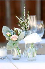 Cheap Glass Vase Small Flower Vase U2013 Affordinsurrates Com