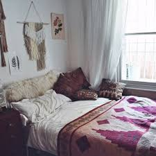 bohemian bedroom ideas 821 best bohemian bedrooms images on pinterest bohemian bedrooms