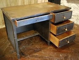 Corner Hutch Computer Desk Computer Desks Vintage Computer Desk Uk Desktop Cases White