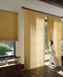 128 best blinds images on pinterest roller blinds middlesbrough