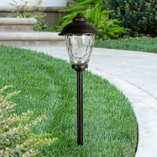 Led Landscape Lighting Low Voltage by Concord Low Voltage 18