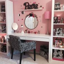 bedroom design magnificent teen chairs white desk for teenage