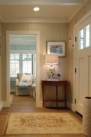 carmadillo master bedroom beach style entry san francisco