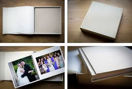 wedding photo albums for parents wedding albums for parents scotland wedding photographer trevor