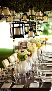 tuscan themed wedding decor home design planning wonderful and