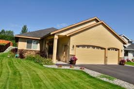 best floor plan going anchorage loves a ranch style home