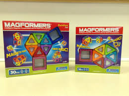 Magna Tiles Black Friday by Explorations Toy Store Duluth Mn Games Legos Puzzles Educational