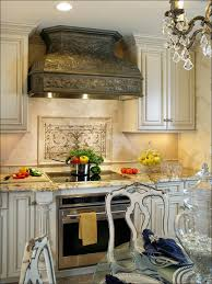 French Provincial Kitchen Designs French Country Kitchen Accessories Best 25 French Country Kitchen