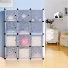 list manufacturers of modular organizer buy modular organizer
