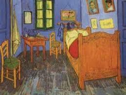 analyse du tableau la chambre de gogh les 25 meilleures idées de la catégorie peinture gogh chambre