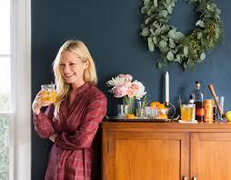Emily Henderson by Emily Henderson Popsugar Home