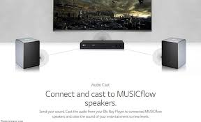 lg blu ray home theater system lg blu ray player bp556 review