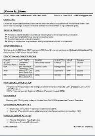 attractive resume format mla format analytical essay example do my top cheap essay on civil