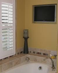 Bathroom Surround Ideas by Bathtubs Gorgeous Tile Over Bathtub Surround Photo Tile Over