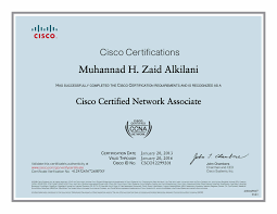 Cisco Network Engineer Resume Sample by Ccna Resume Resume Cv Cover Letter