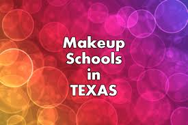 Makeup Classes Austin Makeup Artist Schools In Texas Makeup Artist Essentials