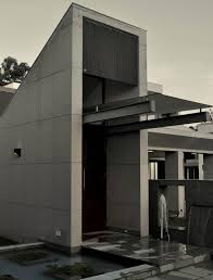 home vpa architects