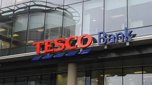 how do bureau de change tesco bank currency exchange rates compare